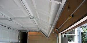 Overhead Garage Door Thornhill